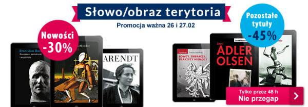 slowo_obraz2602