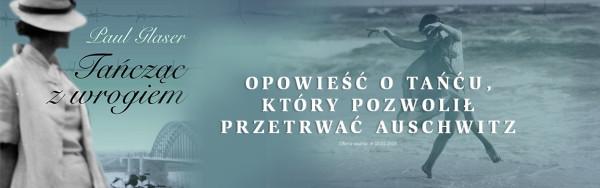 tanczac-PORTAL-NOWY-1-KSIAZKA