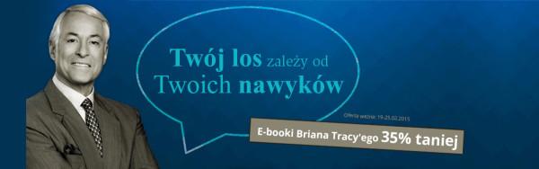 tracy-PORTAL-NOWY-1-KSIAZKA