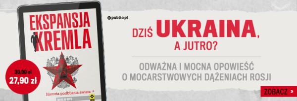 ukrain_sliderpb