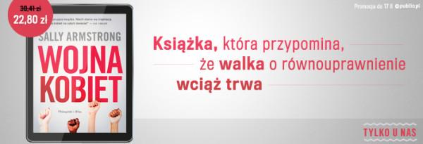 walka_sliderpb (1)