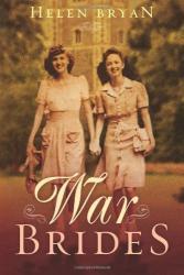 war-brides