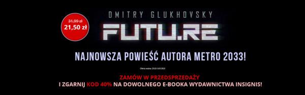 woblink-future