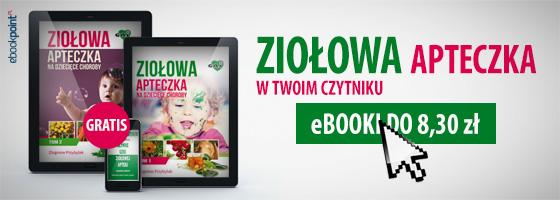 ziolowa_apteczka_ebp_box(1)