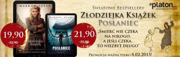 zlodziejkaksiazek 03.02.2015