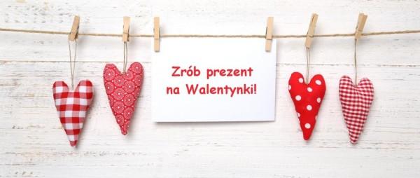 zm-walentynki-1024x434