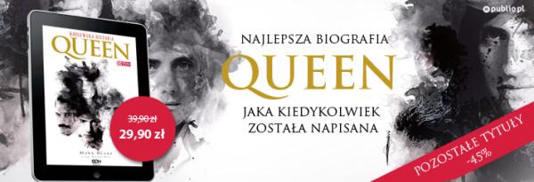 1_queen (2)