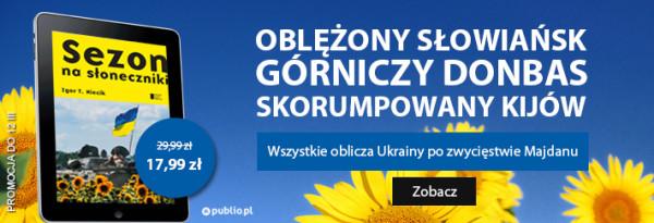2_sezon_na_sloneczniki_popr