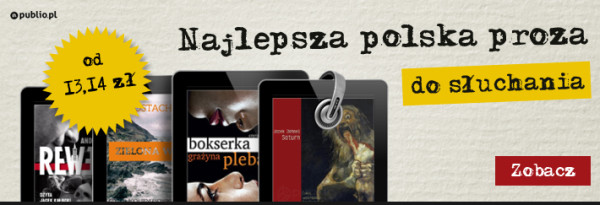 4_biblioteka_akustyczna_