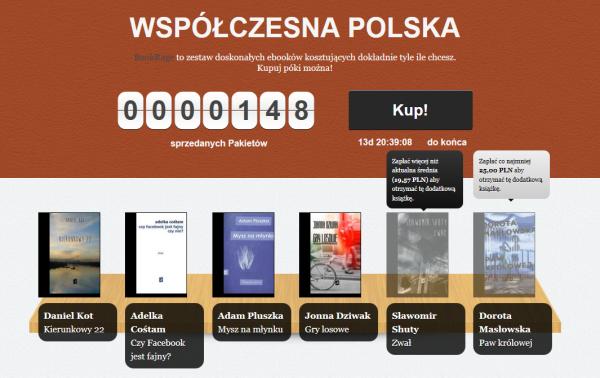 BookRagePL