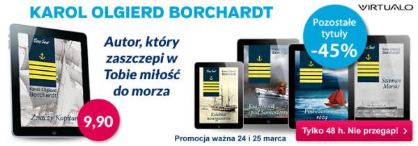 Borchardt1