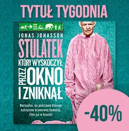 HITTYGODNIA_pl stulatek