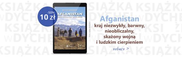 afganistan_DYSZKA