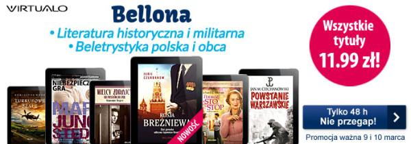 bellona1(1)