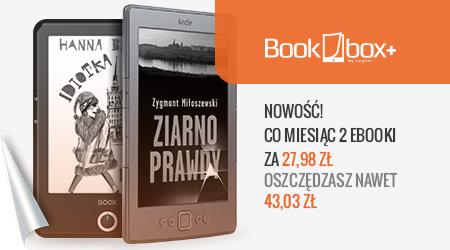 bookbox450x250