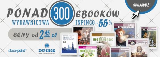 box_Inpingo_ebp