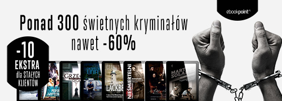 box_kryminNovaRes_ebp