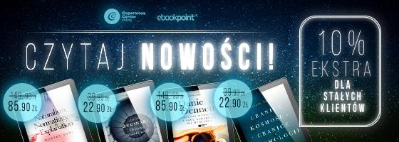 box_nowosciCCP_ebp