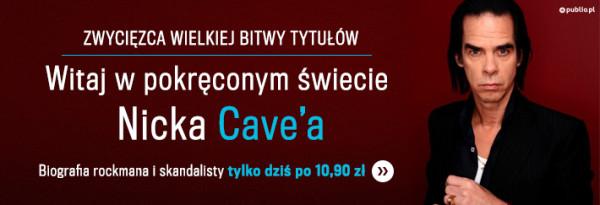 cave_sliderpb
