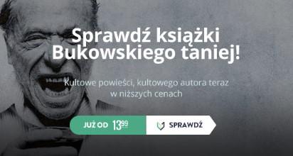 cdp_newsletter_big_CharlesBukowski (1)