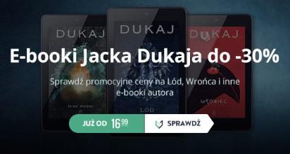 cdp_newsletter_big_dukaj