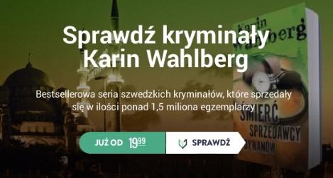 cdp_newsletter_big_karinw