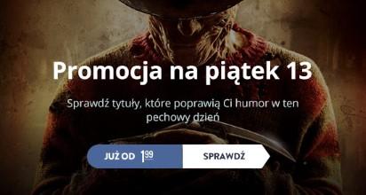 cdp_newsletter_big_pt13