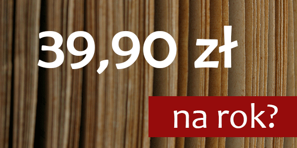 cena3990-2