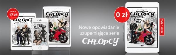 chlopcy-woblink