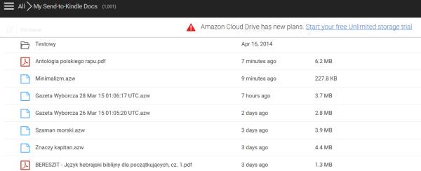 cloud-drive-lista