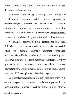 dukaj-startosc-aksolotla-mobi2