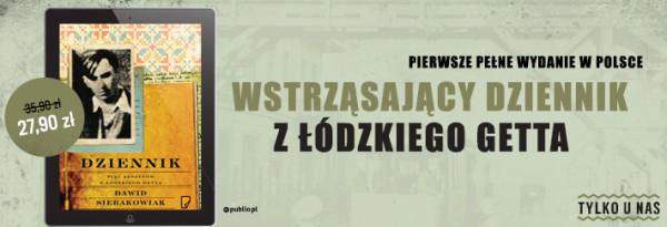 dziennik_sliderpb