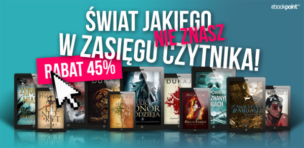 fantastyka_literackie_ebp_box_720x350