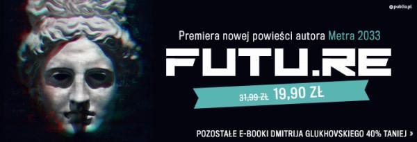 future_sliderpbZb