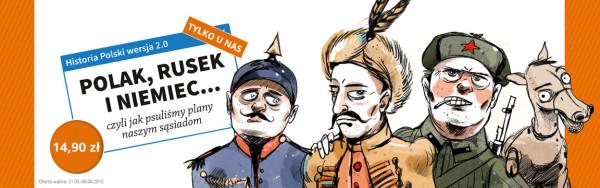 historiapolski-PORTAL