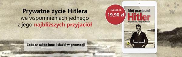 hitler_cl_PORTAL_kopia