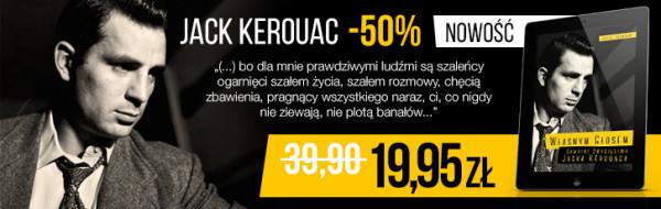 jack_kerouac_726x230