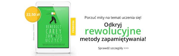 jak_sie_uczyc_1-KSIAZKA_COPY-LEWO