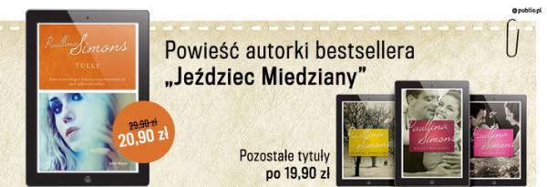 jezdziec_sliderpb