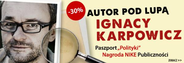 karpowicz_slider