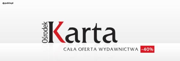 karta_sliderpb