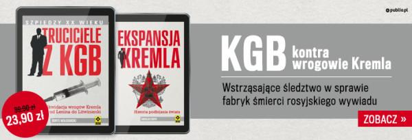 kreml_sliderpb