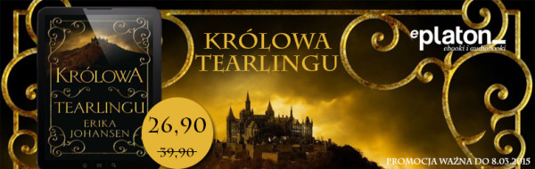 krolowatearlingu