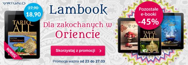 lambook1