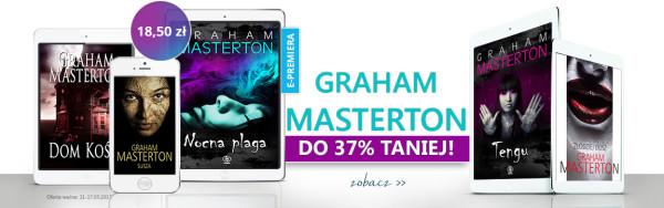 masterton-wydawnictwa-PORTAL