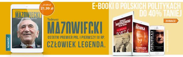 mazowiecki-PORTAL