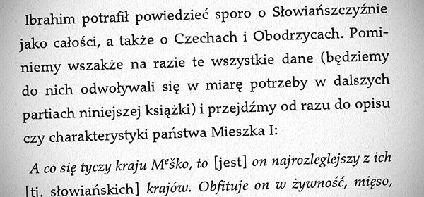 mieszko1-winieta