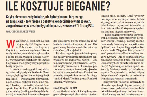 newsweek-art-pdf