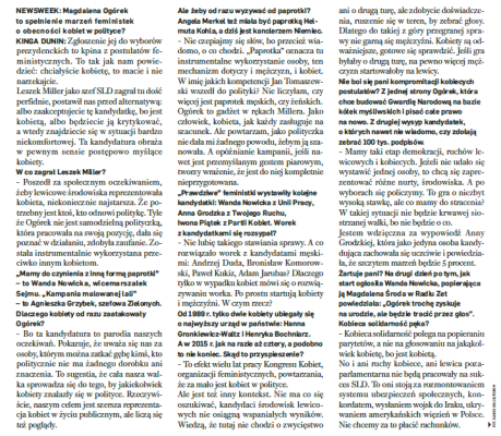 newsweek-art-pdf2