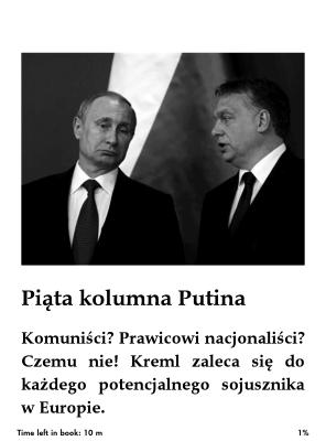 newsweek-art1